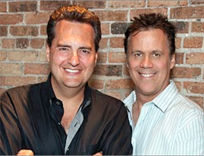 Roe Conn and Richard Roeper 2 to 6 p.m.