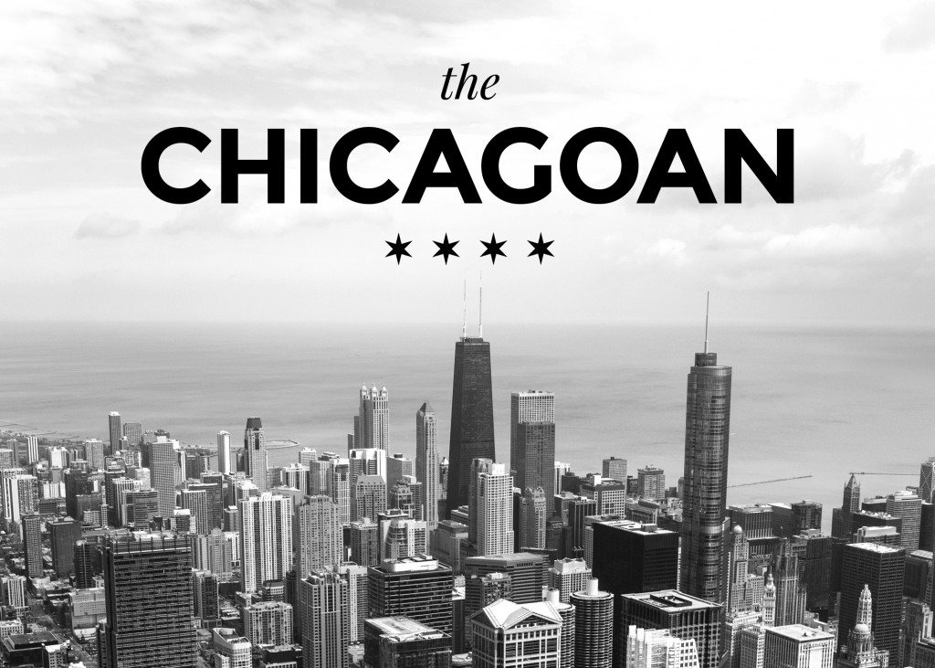 The Chicagoan