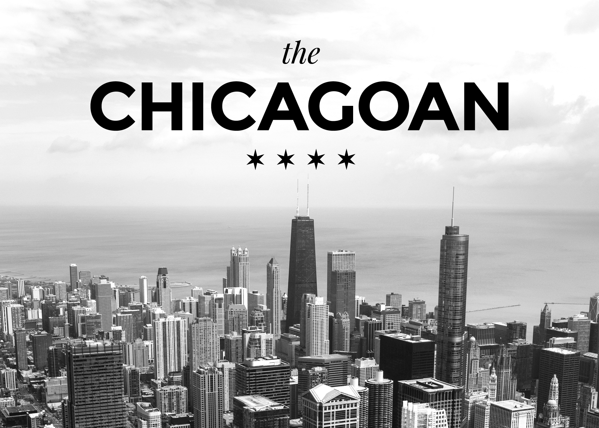 Robservations Chicagoan Makes Another Comeback