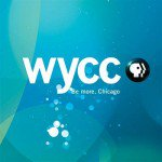 WYCC PBS Chicago