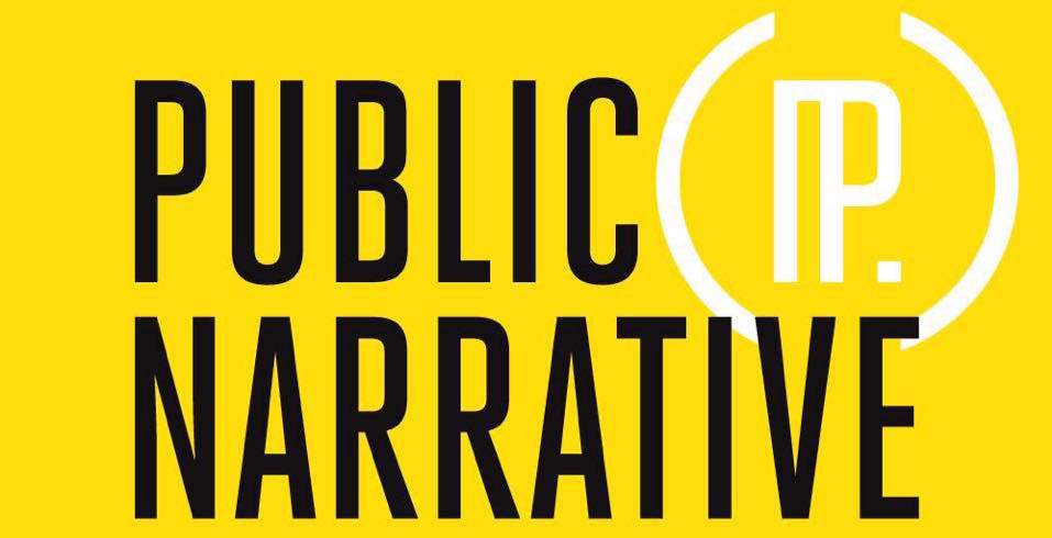 Public Narrative