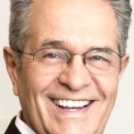Ron Magers