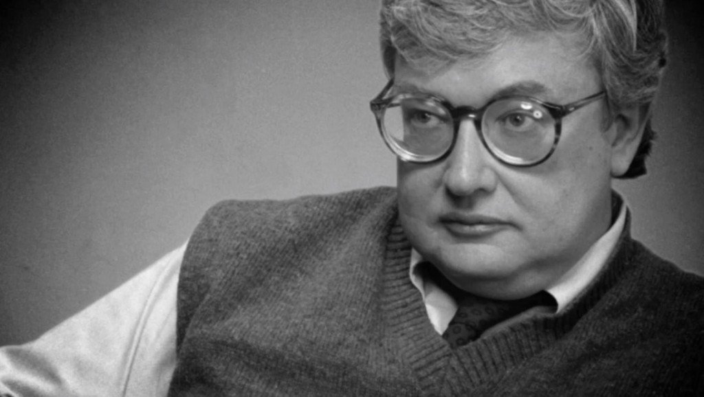 suntimes to reprint roger ebert reviews weekly