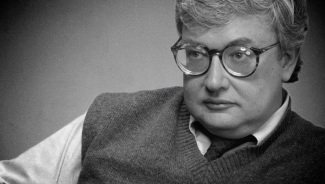 sun times to reprint roger ebert reviews weekly