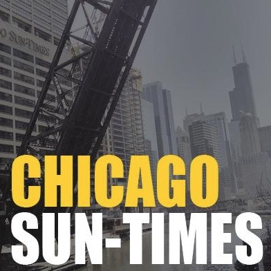 Eisendrath still in running to buy Sun-Times
