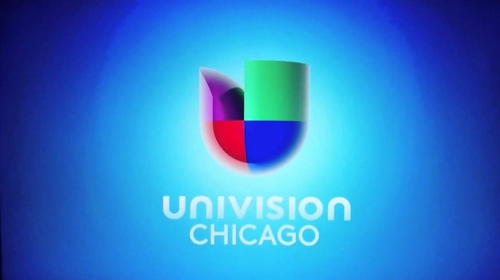 Whoa! Univision didn't win 10 p.m. ratings after all