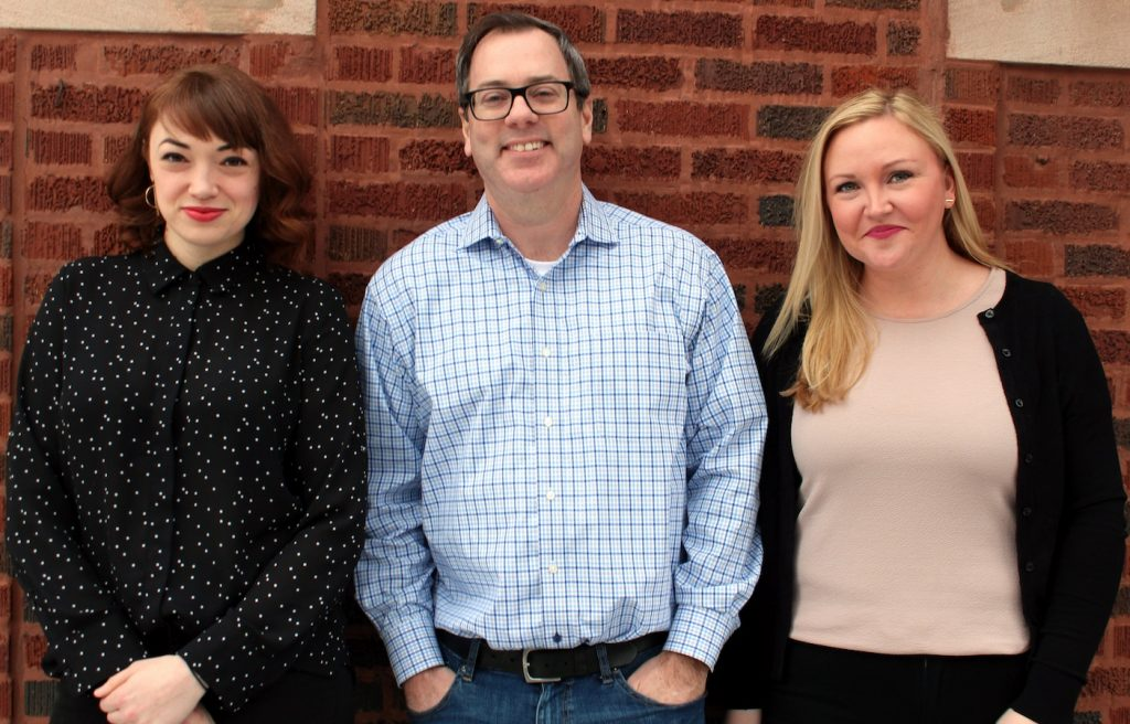 DNAinfo alums to launch Block Club Chicago news site - Robert Feder