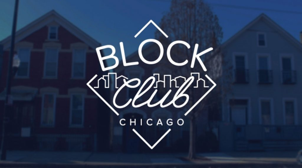 Robservations: Block Club Chicago hires three new reporters