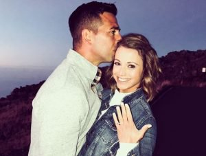 Robservations: ABC 7's Cheryl Scott engaged 'on top of the