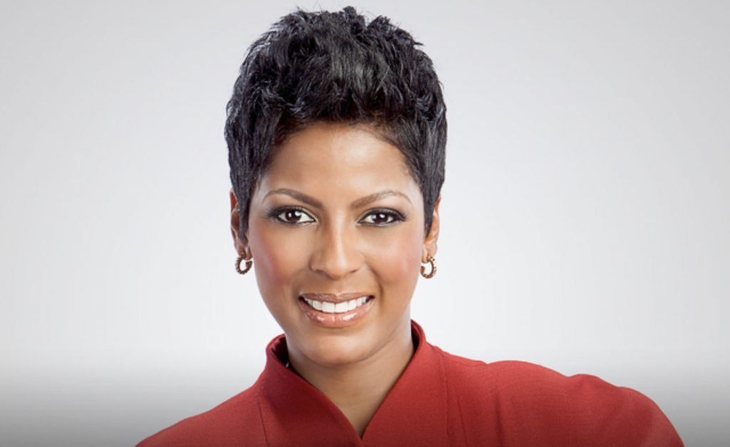disney abc signs tamron hall for daytime talk show robert feder