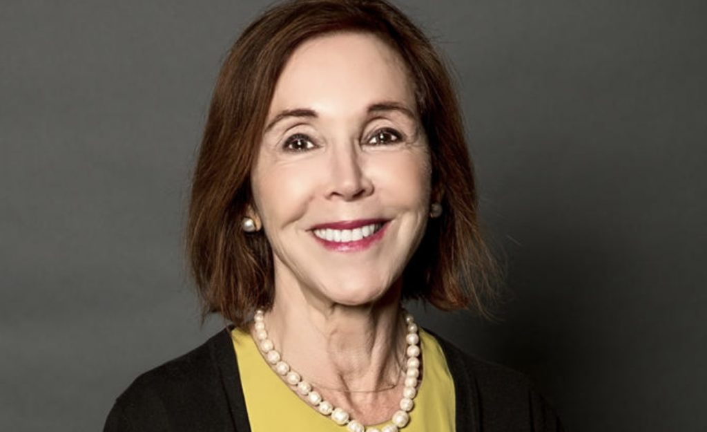 Time to move on': Kris Kridel to retire from WBBM Newsradio